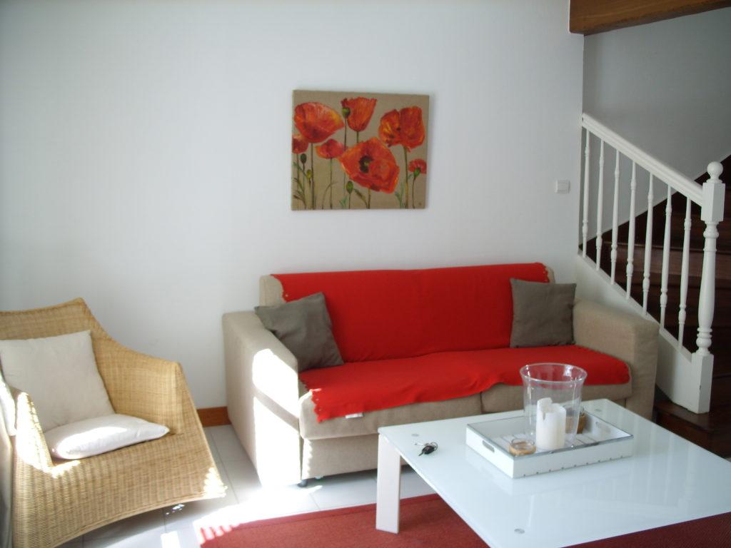 Appartement Duslen à Roscoff